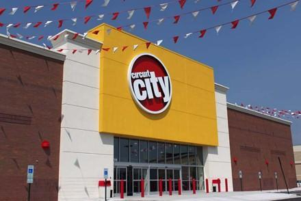 Circuit City triples return time window for HD DVD player purchases