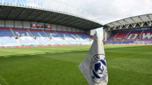 Wigan Athletic confirm sale of training ground to Preston North End