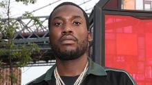 Meek Mill Appeals Prison Sentence, Requests Judge's Recusal