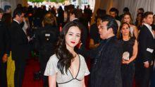 Die stylishsten Stars aus China