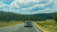 20 consejos para un 'road trip' épico