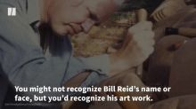 New Toonie Pays Tribute To Legendary Haida Artist