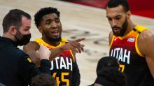 Will Donovan Mitchell make All-NBA? It's a $32 million question to the Utah Jazz