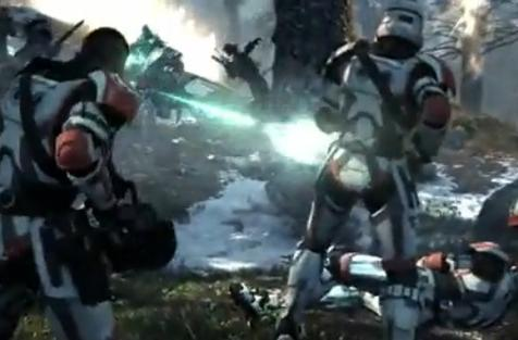 The Daily Grind: Do cinematics make you want to play?