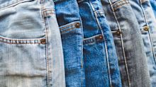 Why denim retailers could be hit big by Mexican tariffs