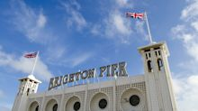 The best things to do in Brighton, from the Lanes to the pier