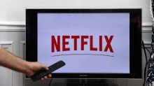 Netflix investing $100 million in NYC production hub is 'a great move'