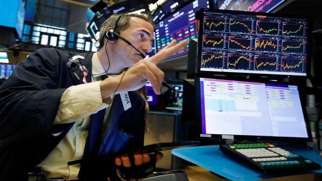 Retail investors dabbling in the private market
