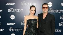 Brad Pitt, Angelina Jolie to Star in Universal's Intimate Drama 'By the Sea'