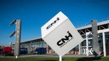 I Buy di oggi da Cnh Industrial a Saipem
