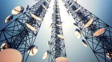 Are TPG Telecom shares a buy today?
