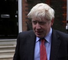 Irish, EU governments sound out Johnson to avoid no-deal Brexit: Sunday Times