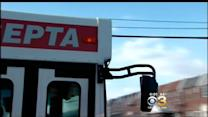 SEPTA Decides Not To Appeal Court Ruling On Controversial Ads