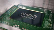 AMD confirma Big Navi a caminho e se prepara para incomodar NVIDIA