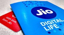 Why Reliance Jio's tariff war that has singed Airtel, Vodafone, Idea refuses to end