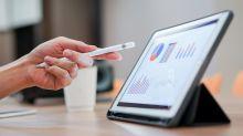 Tablet-PC und Chromebook von Lenovo zum Spottpreis