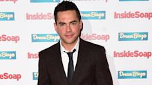Coronation Street's Bruno Langley 'fired over sexual assault claims'