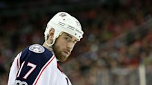 What We Learned: Veteran NHL players must stop betraying rookies