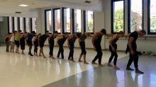 """""""Le plaisir ultime, c'est les retrouvailles avec le public"""" : à Biarritz le ballet Malandain maintient son festival"""