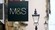Union calls on Marks and Spencer to protect workers from coronavirus