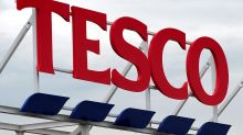 'Is Tesco cashing in on my card fees?'