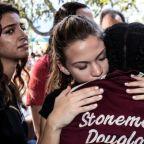 Post-Columbine generation demands action on guns: 'We don't deserve this'
