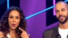 Rochelle and Marvin Humes' new music quiz show divides viewers