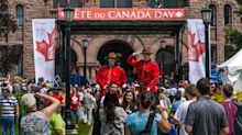 Canada Day cancelled: Ford government says no to annual Ontario bash