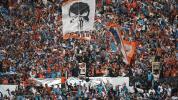 C3 : Revivez en images la victoire marseillaise sur Salzbourg