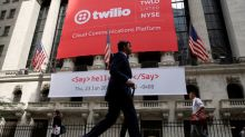 Cloud software firm Twilio to buy SendGrid in $2 billion deal