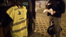 """Reconfinement : le Secours populaire lance un """"puissant appel"""" à la solidarité"""