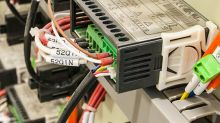 Is Ocean Power Technologies, Inc.'s (NASDAQ:OPTT) CEO Salary Justified?