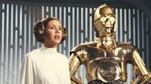 'The Star Wars Holiday Special' at 40: How a landmark TV turkey was born