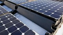 Made in Mexico Good Enough for SunPower to Win Tariff Exemption