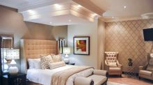 These tips will guarantee you a more relaxing bedroom