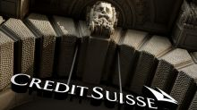 Credit Suisse to launch up to $1.5 billion share buyback in 2020, returns to rise