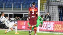 Foot - ITA - Juve - Cristiano Ronaldo (Juventus):«Je suis confiant pour l'avenir»
