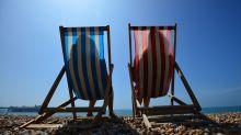 10 Mythen zum Sommer – das steckt wirklich dahinter