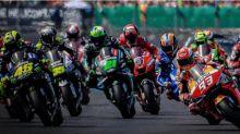 Italia dan Catalunya Juga Ditunda, MotoGP Jerman Jadi Seri Pembuka