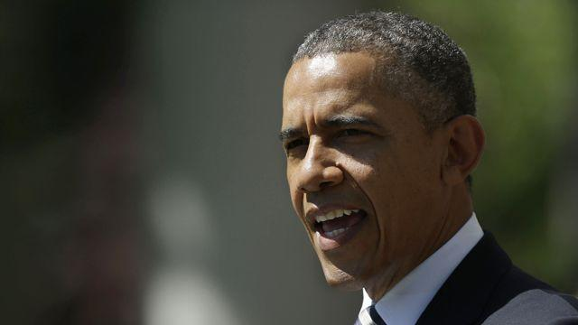 Obama administration accused of social engineering
