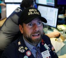 9 Stocks Will Drive Dow To 29,000 (And Apple Isn't One Of Them): Analysts