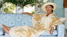 Her Own Private Island: Why Princess Margaret Loved Mustique More Than Any Palace