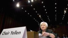 Rialzo imminente dei tassi Fed: una nuova era in arrivo