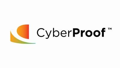CyberProof Joins Microsoft Intelligent Security Association for Cyber Security Industry Leaders - RapidAPI