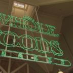 Amazon to expand Prime discounts at Whole Foods nationwid...