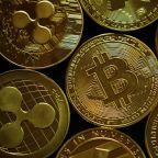 Bitcoin's terminal value is really $700,000: crypto investor