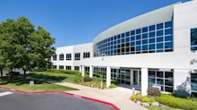The Wonderful Co. buys Centene-leased buildings for $36.9 million