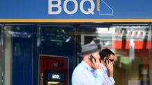 BOQ to defer dividend after APRA advice