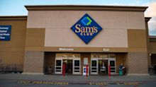15 Diet-Friendly Foods You Can Get at Sam's Club