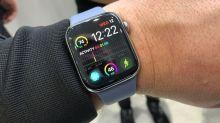 ¿Merecen la pena los smartwatch con conexión a Internet?